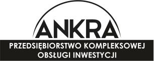 Przedsiębiorstwo Kompleksowej Obsługi Inwestycji ANKRA